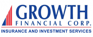 Growth Financial
